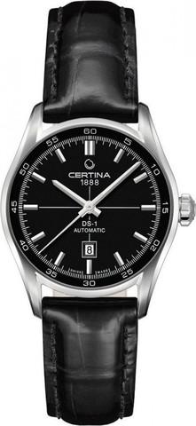 Certina C006.207.16.051.00