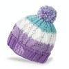 Картинка шапка Dakine Chance Purple