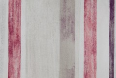 Рогожка Cotonelo Regency (Котонело Редженси) B 21 Purpura