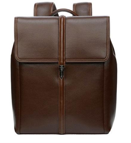 Vera Victoria Vito рюкзак портфель (арт.35-614-6) Италия