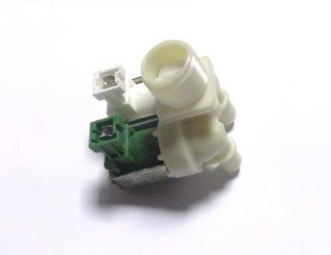 клапан электролюкс 3792260816