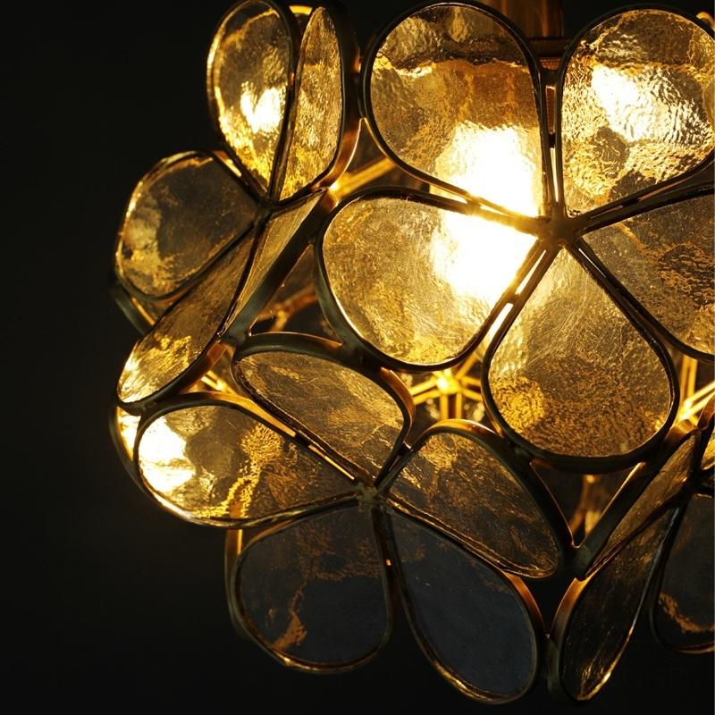Подвесной светильник Sum