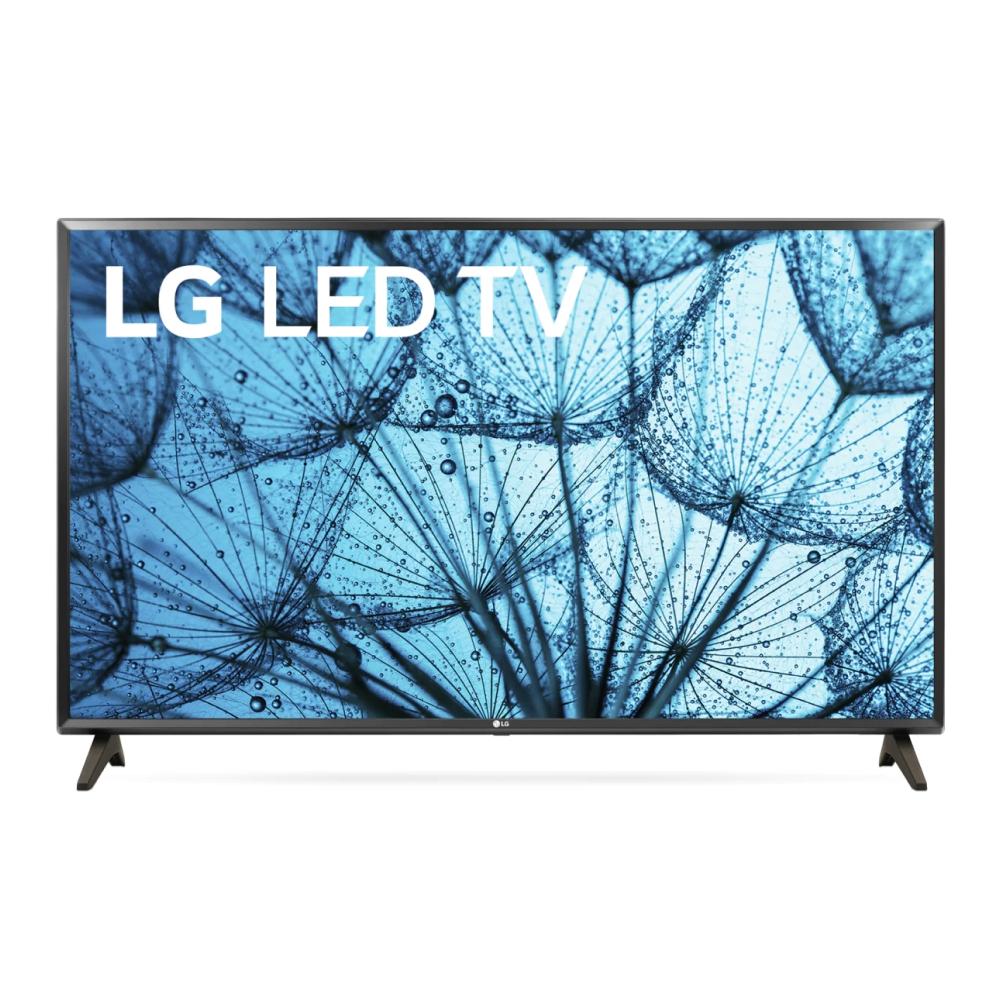 Full HD телевизор LG с технологией Активный HDR 43 дюйма 43LM5762PLD