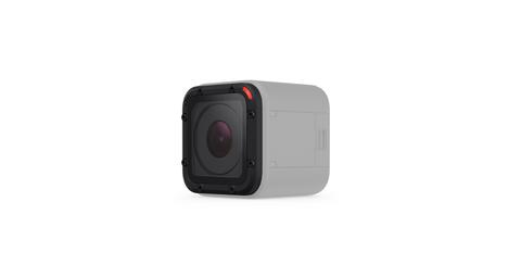 Lens Replacement Kit Session -  Набор для замены защитной линзы в камере Session