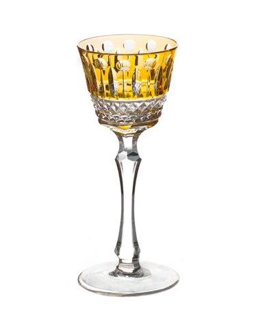 Рюмка для ликера Liquor, 70 мл, артикул 1/16245 Серия ST. Louis