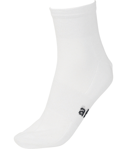 Abacus Mens Tane Socks