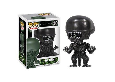 Funko POP! Vinyl: Alien