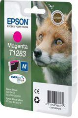 Картридж Epson T1283