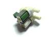 Клапан 2Wx180 Электролюкс/Занусси/АЕГ  3792260816