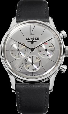 Купить Наручные часы Elysee 38012 по доступной цене