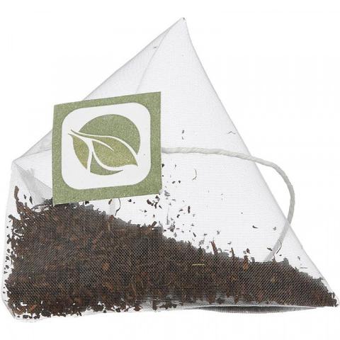 Чай пуэр Shennun, пирамидка 15 шт