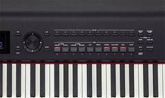 Цифровые пианино Roland RD-800