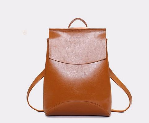 Рюкзак женский Si Moda