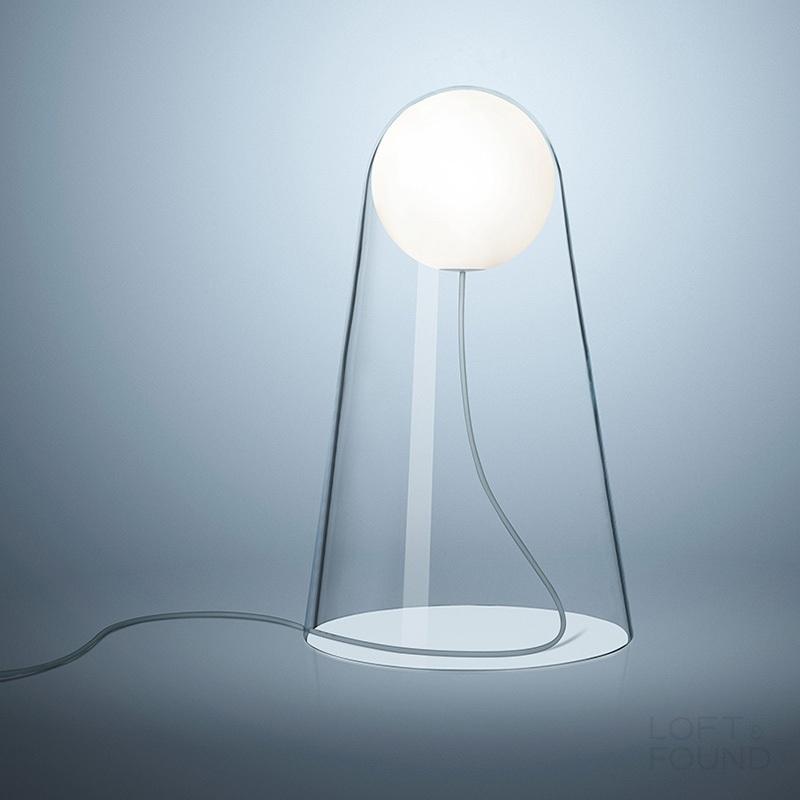 Настольная лампа Satellight