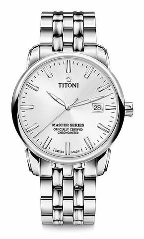 TITONI 83188 S-575