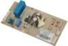 Модуль для холодильника Beko (Беко) - 4360625185