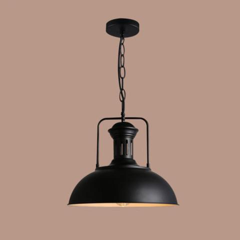 Подвесной светильник 1123 by Art Retro