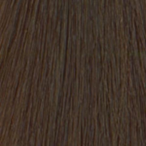 Matrix socolor beauty крем краска для седых волос 505G светлый шатен золотистый, оттенок extra coverage Gold
