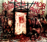 Black Sabbath / Mob Rules (Deluxe Edition) (2CD)