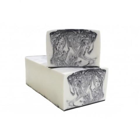 Мыльное ассорти/брусок РИШЕЛЬЕ с ароматом мужского парфюма, 100g TM ChocoLatte