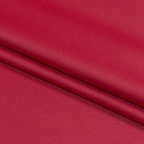 Блэкаут 80% красный оптом. Ш-280 см. ShBL-12