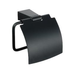 Держатель туалетной бумаги Fixsen Trend FX-97810 фото