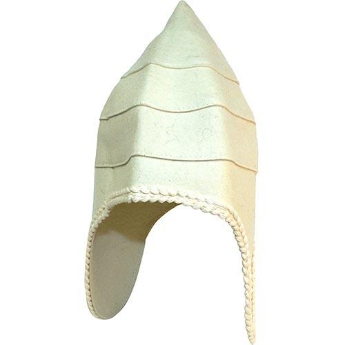 ONNI/ОННИ шапка 140/white
