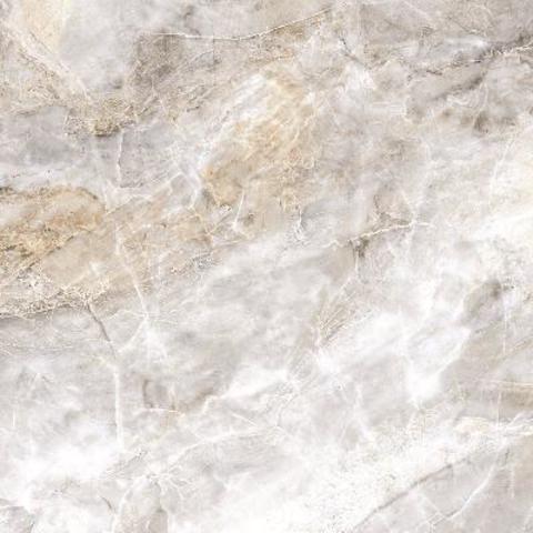 Керамогранит Grey / Серый K-905/SR/60x60 структурированный
