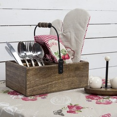 Кантри кичен (Country) Kitchen | Полотенце — 57х70
