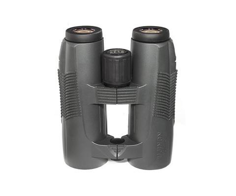 Бинокль Fujinon KF 8х42 W