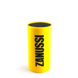 Подставка для ножей желтая Parma, артикул ZBU32110BF, производитель - Zanussi