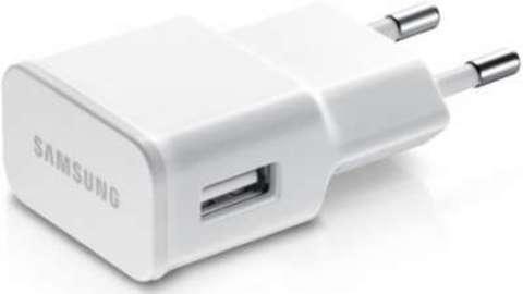 Samsung ETA-U90EWE USB Адаптер питания 220V