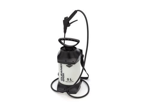 MESTO Распылитель CLEANER 3275 РP(FPM), 5л химически стойкий