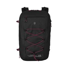 Рюкзак экскурсионный Victorinox Altmont Active L.W. Expandable черный