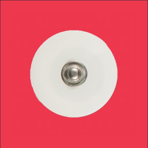 Электрод  ЭКГ 26 мм для детей, одноразовый, F-261, Skintact (11,70 руб/шт)