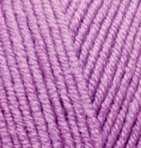 Купить Пряжа Alize Lanagold Код цвета 260 | Интернет-магазин пряжи «Пряха»