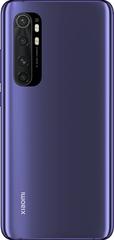 Смартфон Xiaomi Mi Note 10 Lite 6/128Gb Nebula Purple (фиолетовый) Global Version