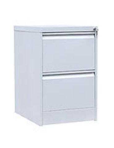 Шкаф картотечный ШК-2 - фото