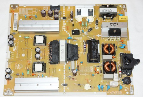EAX66203101 (1.6) EAY63689101