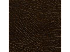 Искусственная кожа Sancho (Санчо) 3664