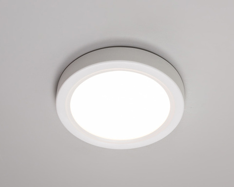 светильник настенно-потолочный MC245C