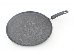 4413 FISSMAN Moon Stone Сковорода для блинов 32 см