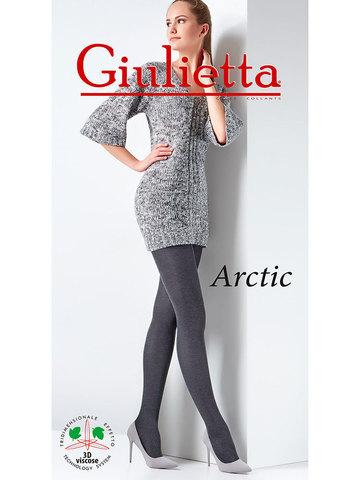 Колготки Arctic 200 Giulietta