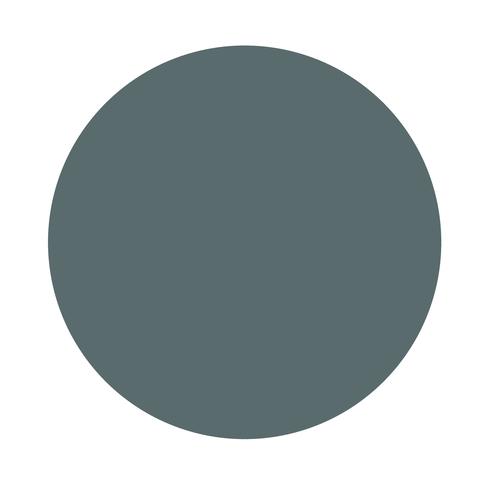 Меловая краска HomeArt, №38 Джинсовая классика, ProArt