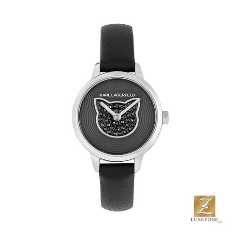 Karl Lagerfeld 5552735