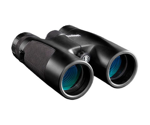 Бинокль Bushnell PowerView 8x42