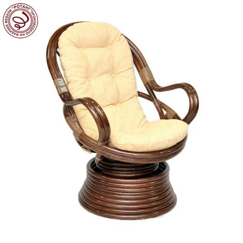 Кресло механическое Ellena Brown