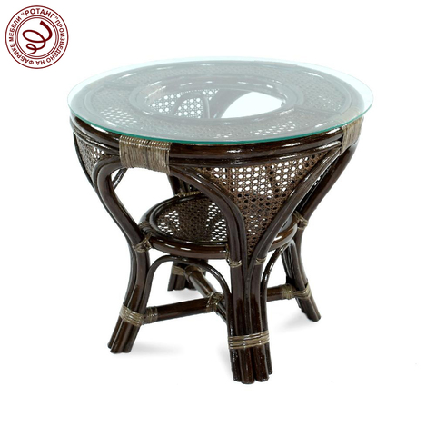 Стол кофейный MOKKO S Safari