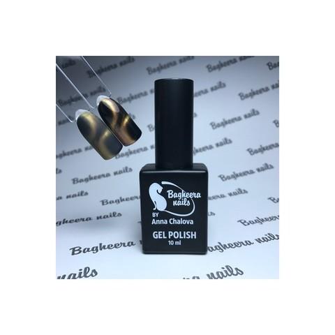 Bagheera Nails BN-97