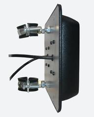Триада-26260 SOTA/antenna.ru. Антенна MIMO 3G/4G направленная на кронштейн с большим усилением